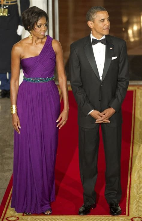 104 best images about hairspiration on pinterest white 49 of michelle obama s best looks flotus rocking in this