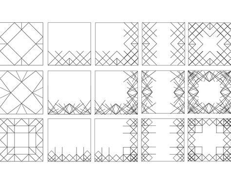 experimental design template pretty experimental design template contemporary resume