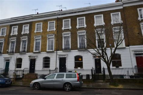 1 bedroom flat for rent london 1 bedroom flat to rent in islington london n1