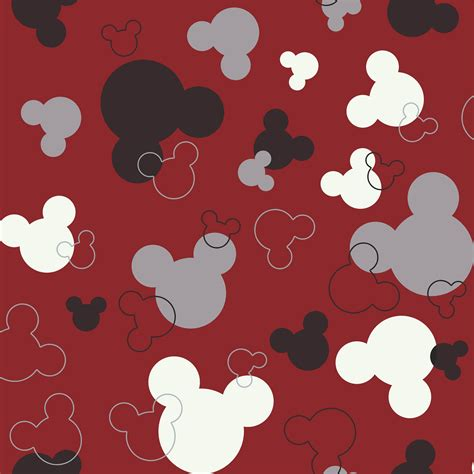 disney wallpaper black and white mickey mouse backgrounds wallpaper cave