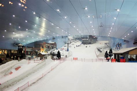 Cheap To Build House Plans indoor ski centre in london broke in london