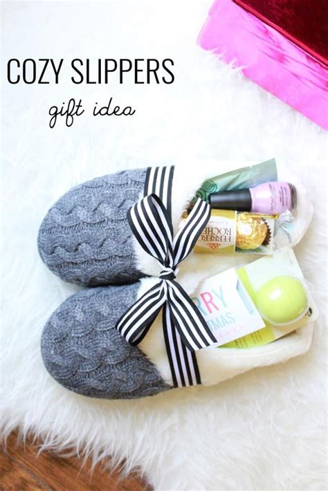 17 best ideas about inexpensive christmas gifts on
