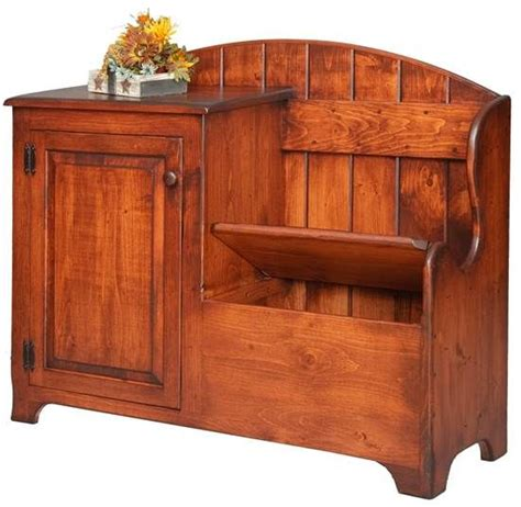 Handmade Country Furniture - best 20 deacons bench ideas on