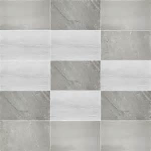 tiles photos variato grey tile topps tiles