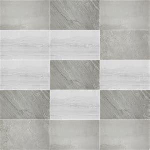 floor pattern png limestone tile bathroom marble in the bathroom