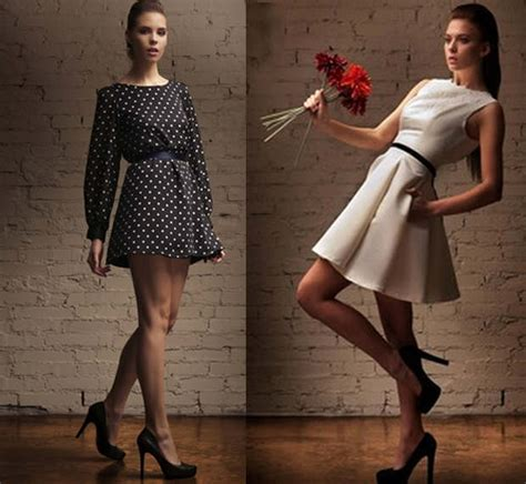 classic inspired fashion this is classic fashion for modern fashion trends style