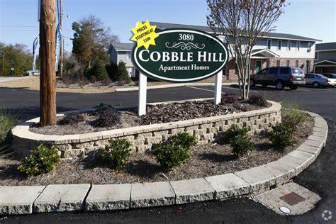 Cobble Hill Apartments Macon Ga Cobble Hill Apartments Rentals Macon Ga Apartments