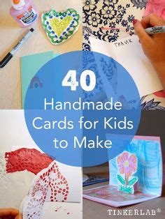 thank you cards for children to make thank you cards for to make for