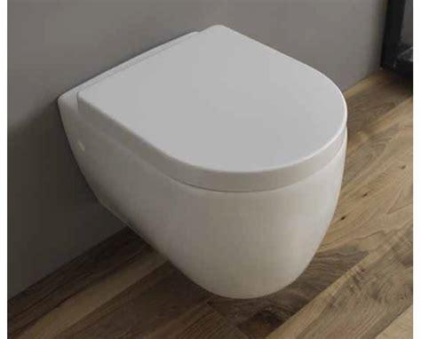 wc und bidet günstig kaufen wc sch 252 ssel kaufen nebenkosten f 252 r ein haus