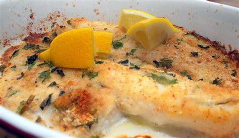 baked haddock recipes