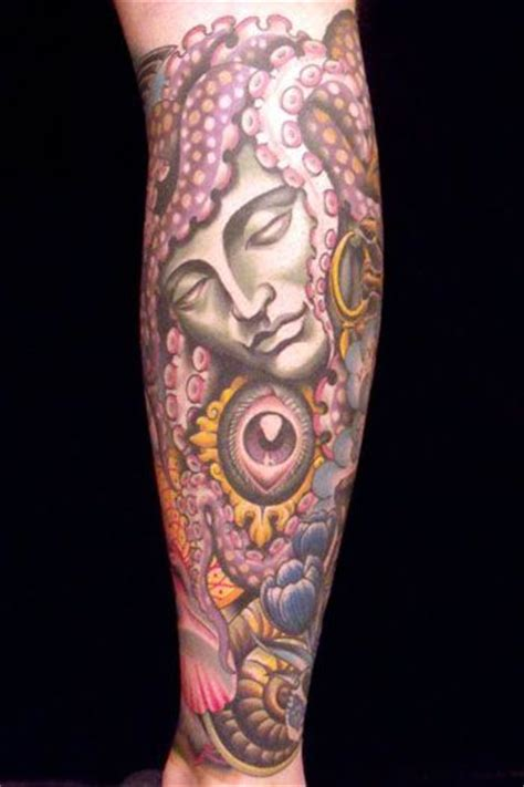 chalice tattoo boise 665 best images about sleeves on sleeve
