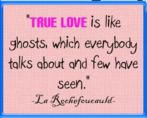 signs of true love miss cherie s diaries 20 signs you found true love