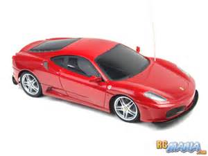 new bright express cars new bright f430 reviewed