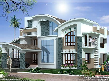 kerala home design dubai kerala home design and floor plans kerala home design in
