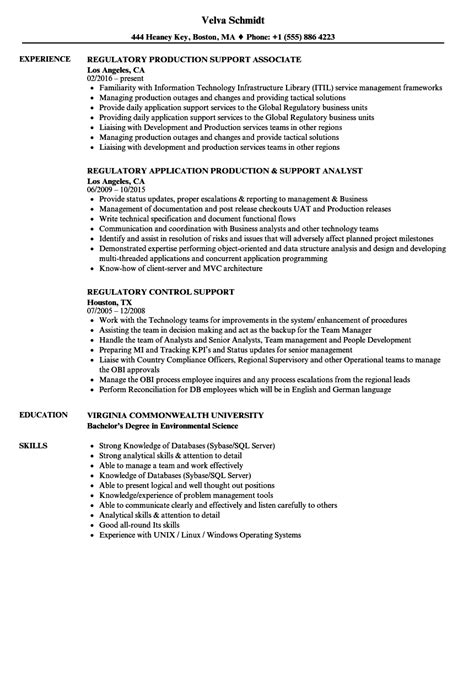 Erisa Attorney Cover Letter by Erisa Attorney Sle Resume Leasing Agreement Template