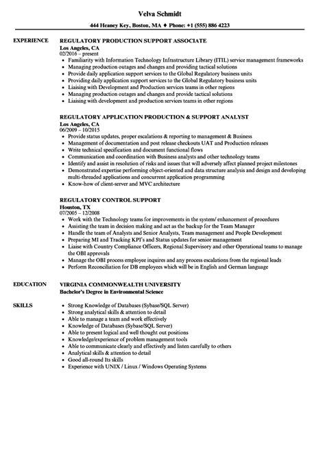 erisa attorney sle resume leasing agreement template