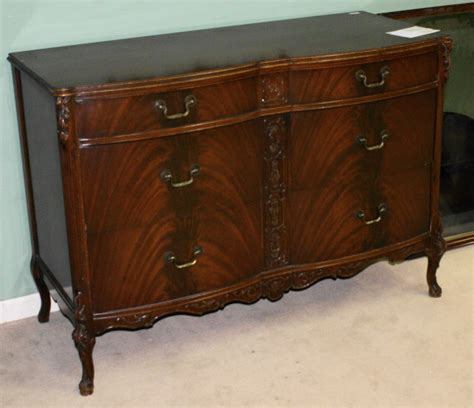 Pictures Of Antique Dressers by Beautiful Mahogany Dresser For Sale