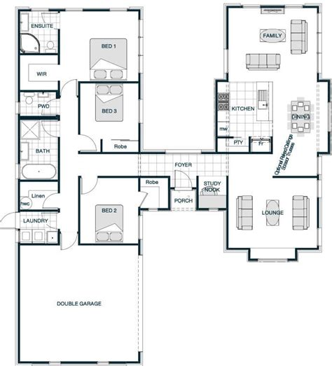 stonewood homes floor plans mesmerizing stonewood house plans pictures best