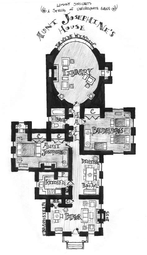groombridge place floor plan 100 groombridge place floor plan 204 best great