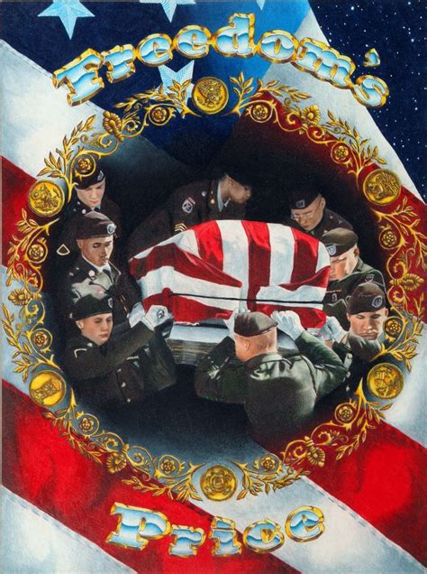 Young America Sweepstakes - young american patriotic art contest patriotic images