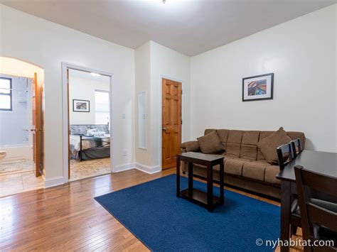 1 bedroom apartment in queens ny new york apartment 1 bedroom apartment rental in astoria