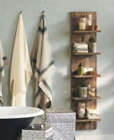 Bathroom Storage Shelf bathroom storage shelf infarrantly creative