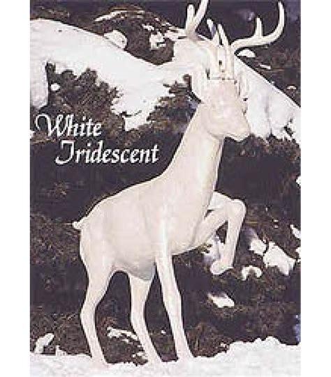 fibreglass christmas reindeer head fiberglass fawn reindeer all american co