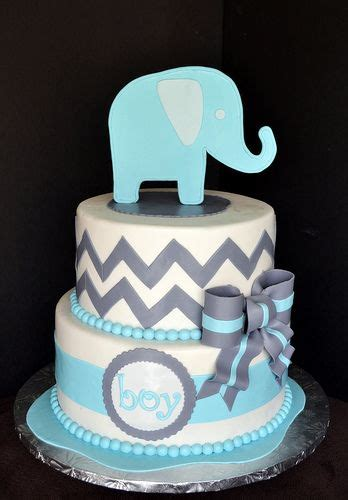templates for baby shower cakes 115 best elephant baby shower images on pinterest