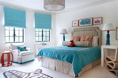 boys bedroom fabric quadrille fabrics contemporary boy s room lauren