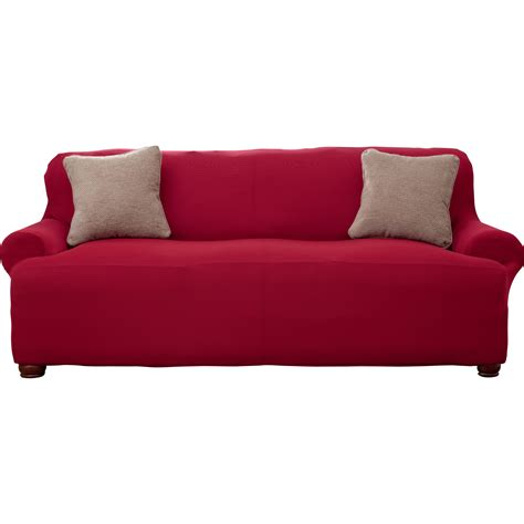 corduroy couch cover lucia corduroy t cushion sofa slipcover wayfair