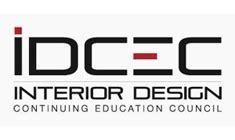 interior design continuing education continuing education trade resources sub zero wolf appliances