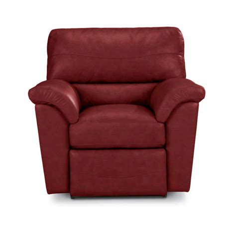 Lazy Boy Reese Recliner by La Z Boy 366 Reese Powerreclinexr Reclina Rocker Recliner