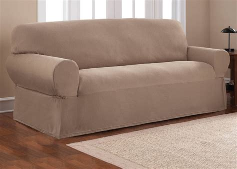 target pull out couch pull out sofa bed cabinets beds sofas and morecabinets
