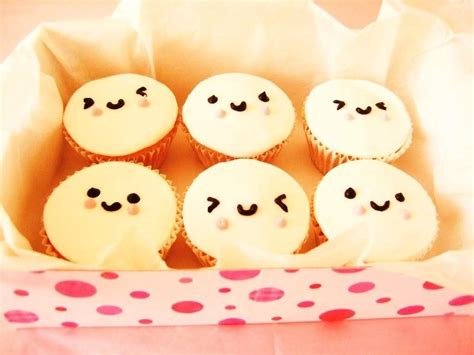 wallpaper cute cupcake cute cupcakes wallpapers wallpaper cave