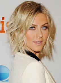 shoulder length bob haircuts for shoulder length bob hairstyles 2015