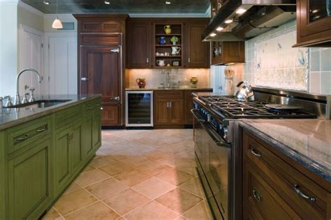 bertch kitchen cabinets diamond kitchen and bath kitchen and bathroom design
