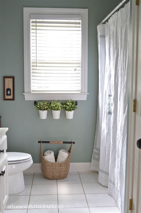 behr paint colors bathroom 25 best ideas about bathroom paint colors on pinterest