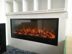 buy wholesale fireplace from china
