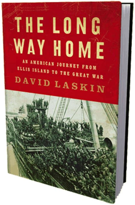 journey thru america the way home books real and simulated wars the way home book mini review