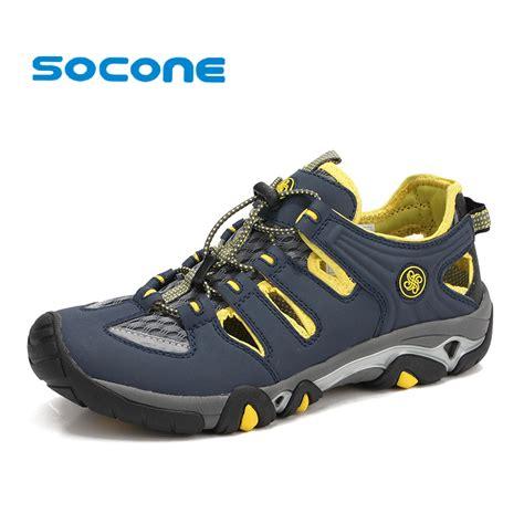 hibious hiking shoes hibious hiking shoes reviews shopping