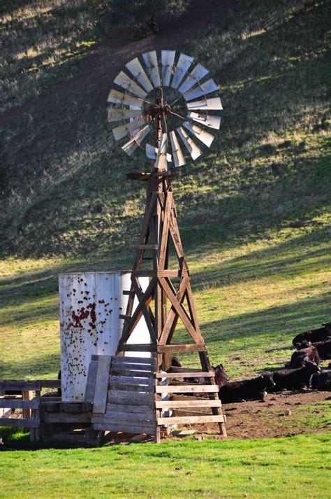 garden windmills  sale australia home outdoor decoration