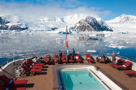 boat trip to antarctica how to plan a trip to antarctica travel nation blog