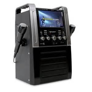 hifi tower blog new in shop mini karaoke machine