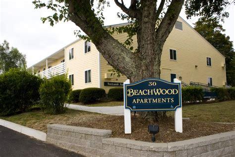 section 8 housing in ri beachwood apartments 30 kingstown rd narragansett ri