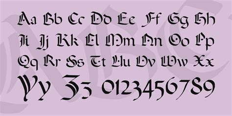 a dark wedding font a dark wedding font 183 1001 fonts