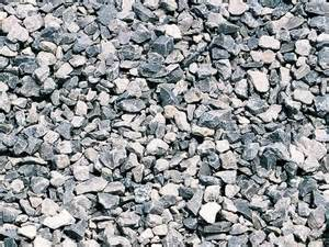 Load Of Rock For Driveway Driveway Delivery