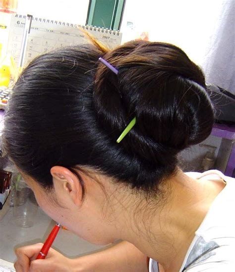 hair bun download 494 best images about super very huge buns hair on