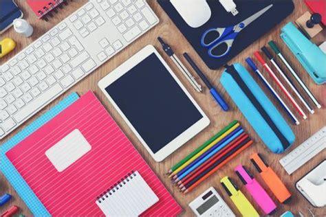 how to organize your desk how to organize your desk for maximum efficiency robert half