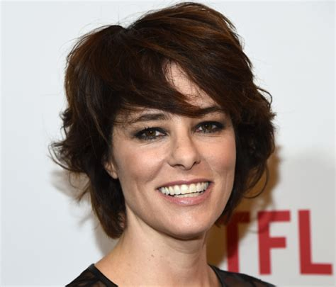parker posey contact lost in space parker posey joins netflix series remake