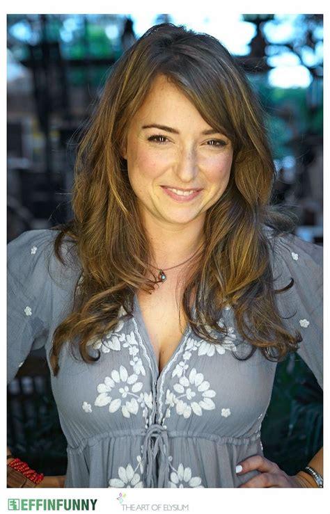 top commercial actresses 77 best milana vayntrub images on pinterest beautiful